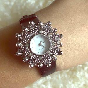 Vintage Avon watch